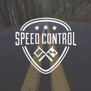 Speed-Control-Avatar