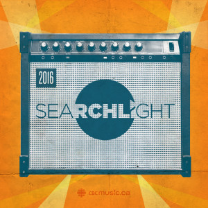 searchlight.jpg