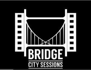 Tent City: Live at Bridge City Sessions